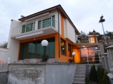 Luxury villa near Albena summer resort