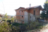 Villa built on a rough stage located at 3 km. from Albena and 5 km. from the center of Balchik.