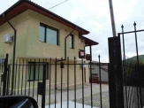 Villa in Balchik, only 800 meters from the beach