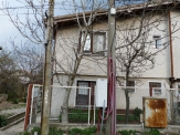 Bulgarian properties. Villa in Balchik.