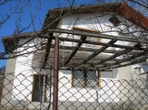 Semidetached villa for sale in Balchik