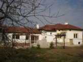 Renovated house 22km from Balchik and the sea