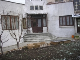 Property near Varna, house for sale in the centre of Kavarna.