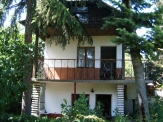 House for sale near Balchik and the Black Sea coast