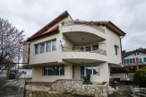 Stylish Villa in Balchik, with sea view, 500 meters from Botanical Garden.