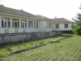 Bulgarian Property Kindergarten for sale near Balchik