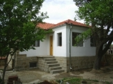 Property Bulgaria house for sale in Varna