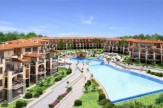 Two bedroom apartment in Kaliakria golf and sea