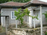 Bulgarian Property House for Sale near Shabla