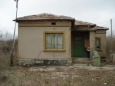 Rural house just 25km away from Balchik
