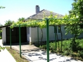 Bulgarian Property House for Sale Shabla