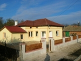 Renovated house 40km from the Balchik