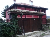 Bulgarian Property Villa for Sale in Balchik