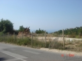 Regulated Plot with Sea View in Balchik