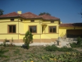Property Bulgaria House for Sale in Dobrich