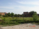 Property Bulgaria Plot for sale in Balchik