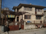 Property near Varna, House in the city centre of Balchik.