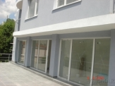 Offices/Holiday rooms in Balchik 50m from the Sea alley