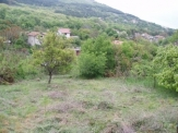 Bulgarian Property - plot of land with sea view in Balchik