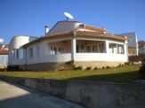 Property Bulgaria House for sale in Albena