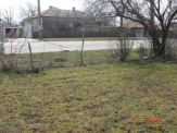 Property Bulgaria land in Balchik