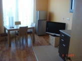 Property Bulgaria Apartment for sale in Balchik
