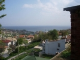 Property near Varna, House in Balchik.