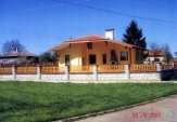 New holiday home 6 km from Balchik