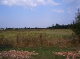 Regulated land 13km away from Balchik