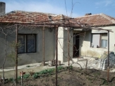 Property near Varna, House in the centre of Balchik.