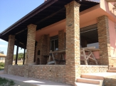 House for sale near Varna