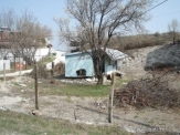 Plot in the villa zone of Balchik