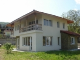 Property in Balchik with Sea view