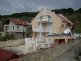 Villa in Balchik with perfect sea view