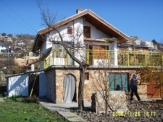 Holiday villa near Albena