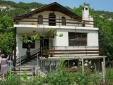 Property Bulgaria Villa in Golden Sands
