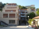 Black Sea Apartment in Balchik centre