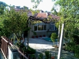 House close to Albena