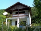 Cheap property in Balchik