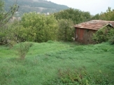 Land in Balchik