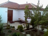 House based 5km from Balchik