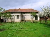 House just 42km form Balchik