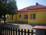 Property near Varna, house for sale 25km from Balchik and the Sea.