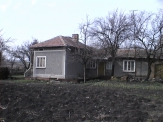 Cheap house in Bulgaria near the sea
