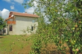 Property near Varna, renovated house only 30 minutes away from the Black Sea Coast.